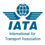 NTA Holidays Pune Accredited Travel Agent - IATA
