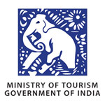NTA Holidays Pune Accredited Travel Agent - Ministry of Tourism Government of India