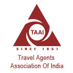 NTA Holidays Pune Accredited Travel Agent - TAAI