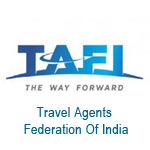 NTA Holidays Pune Accredited Travel Agent - TAFI
